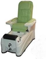Wholesale hot selling new pedicure massage chair footbath pedicure massage chair free ocean shipping beauty spa manicure