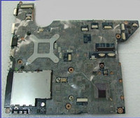 Wholesale DV4 GM45 laptop motherboard Integrated INTEL CPU TESTED OK