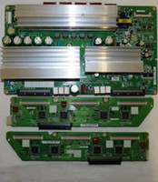 Wholesale LJ41 A LJ41 A and LJ41 A or LJ92 A LJ92 A and LJ92 A Y main and Y buffer kits