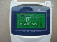 Wholesale TL108 ADSL2 Tester TL108 ADSL Tester best seller