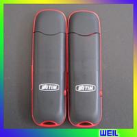 Wholesale E169 Modem Huawei wireless modem Mbps HSDPA by DHL EMS WEIL