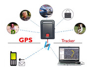 Wholesale Car Vehicle Tracking Device GPS Tracker Fleet Dispatch Management Solution Web GPS Tracking Solution