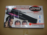 Wholesale New power grow laser hair comb laser power hair grow comb regrow hair