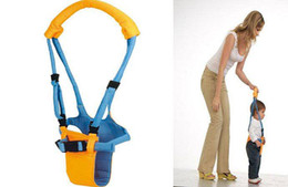 Wholesale Clearance baby Walker Toddler Harness Learning Walk Assistant from Authorized supplier