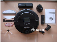 Wholesale STOCK DISCOUNT Original Roomba Vacuum Cleaner robot cleaner floor cleaner