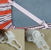 Wholesale Sheet Fixator Sheets buckle Sheet grippers set