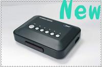 1080P (Full-HD) 1080p vob hdd player - Latest Full HD Media Player RMVB RM MKV AVI VOB Hdd player P sandymandy