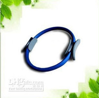 Wholesale FITNESS NIB Pilates Ring PILATES MAGIC Fitness Circle