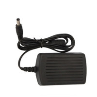 Wholesale Genuine D Link Power Supply AC ADAPTER V A ADP GH C mmX2 mm Brand New CP008