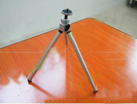 Wholesale 10pcs Mini Tripod Stand for Kodak DC Camera