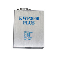 Wholesale KWP2000 ECU EMAP Plus Flasher KWP Plus Automotive ECU Diagnostic Tools