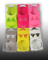 Wholesale New Arrival Biniki Office Table Desk Drink Coffee Cup Holder Clip Drinklip Cup Holder