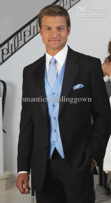 Men's Business Suit/ Ivory White Color Dress Suits /Wedding ...