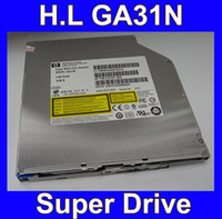 Wholesale Apple iMAC quot A1312 Sata Slot load DVD CD Drive AD H D B