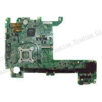 Wholesale Lapptop Motherboard TX1000 Green AMD CPU ATX SATA DDR2 For With Tested