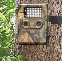 Little Acorn Yes Yes acorn trail camera HD 12MP Infrared DVR hunting camera proof trail camera scouting camera