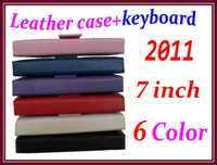 other 10.1 tablet case - 70pcs Inch case keyboard colours for quot Tablet PC Q8 Q88 RW L11