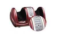 Wholesale RL Foot Machine Foot Massager Foot Massager