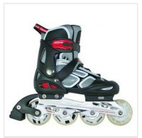 Wholesale Roller skate professional skates with good design amp high quality