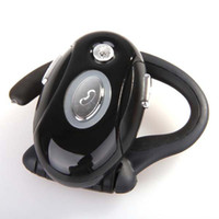 Wholesale HOTTEST H700 bluetooth headset with Wireless headphones