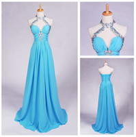 2014 Sweetheart Beads Full Length Evening Party Gowns Sleeve...