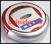 Wholesale Multifunctional Robot Vacuum Cleaner Auto Vacuuming Auto Mopping Anti drop Function