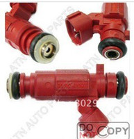 Wholesale Hot Sells Fuel Injector for Nissan Y500