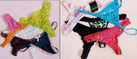 Wholesale 500pcs many species top quality women s sexy panties thong underwear underpants can mix order b113