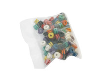 Wholesale 100pc Bag High Quality Durable quot H quot Grommets Tattoo Needle Pad