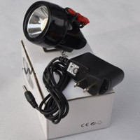 KL2. 5LM(A) LED Mining Light Begin Lighting 3000Lx Lighting T...