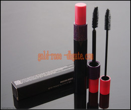 Wholesale HOT Makeup Lash Mascara g gift