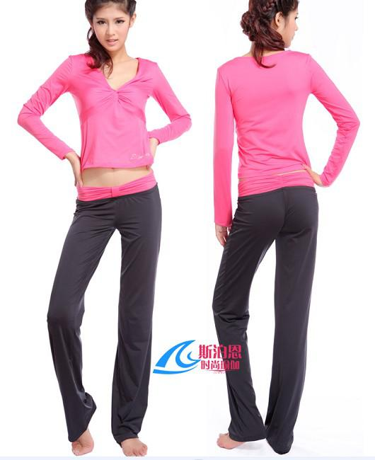 530 x 650 33 kB jpeg, Gym Clothes for Women