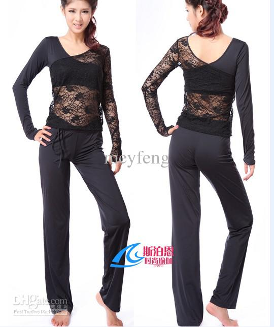 Online clothing stores Cute workout clothes for women