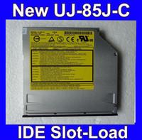Wholesale 24 quot Aluminum iMac DVD DL burner double layer superdrive