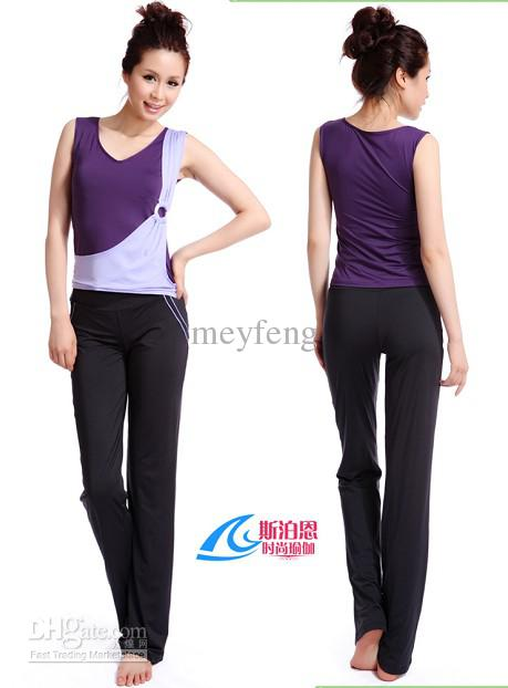 Womens fitness clothes   Clothing stores online