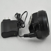 KL3. 0LM(A) LED mining light Begin Lighting 3000Lx With profe...