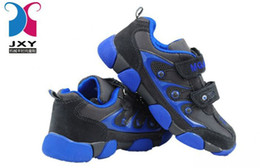 Wholesale sneakers christmas size M sneakers shoes walking shoes running shoes