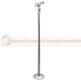 Wholesale 570mm inch Aluminum Alloy Ceiling Mounted Bracket for CCTV Camera