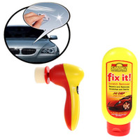 Wholesale Simply and Useful Scratch Remover Repair Kit