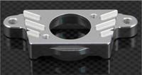 al por mayor hpi baja 5b-Coche de Control remoto de Piezas de Aleación Modificada Engranaje de estímulo de Montaje de Ajuste HPI Baja 5B/5B SS/5T
