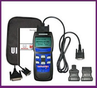 For Honda acura for sale - Hot Sales Code Scanner for H685 HONDA ACURA Professional Tool Professional Tool