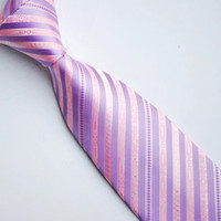 Wholesale formal men s ties silk ties shirt factory tie silk tie mens ties shirt ties