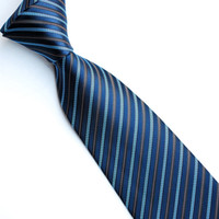 Cheap Normal men ties Best Men Silk silk ties