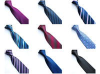 Wholesale formal men s ties silk ties men s tie shirt silk tie mens ties dress ties wedding ties