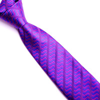 Normal wholesale silk ties - men s ties silk ties men s ties factory tie silk tie mens ties handmade newest designs