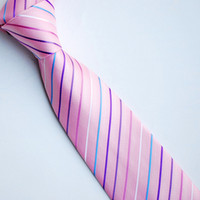 Normal Men Silk Wholesale - factory men's ties silk ties 8cm men's tie nice tie silk tie mens ties shirt ties