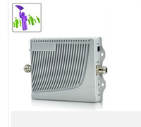 Wholesale hot selling Cell Phone Signal Booster Dual Band GSM MHz MHz