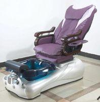 Wholesale pedicure massage chair footbath foot massage for sales via boat