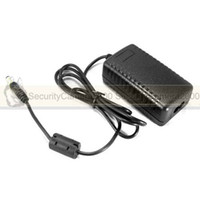 Wholesale NEW V A AC Power Supply Adapter DC mA