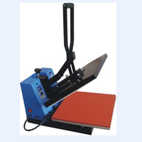 Wholesale Power Store Heat Press Machine T SHIRT TRNASFER PRINTING CM TRANSFER MACHINE PRESS MACHINE